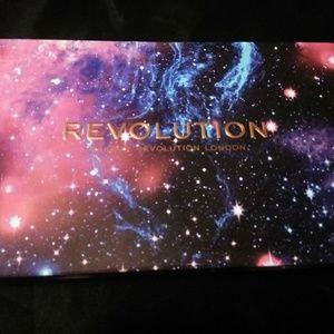 Revolution Eyeshadow